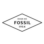Fossil Pasky