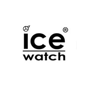 Ice Watch Pasky