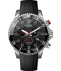 10227-3CA-NBN Chronorally-S 44mm