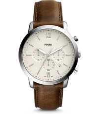 FS5380 Neutra Chrono 44mm