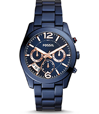 ES4093 Perfect Boyfriend 39mm