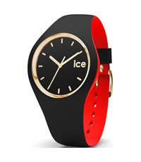 007225 ICE Loulou 35.5mm