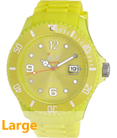 000309 Sili Summer 48mm