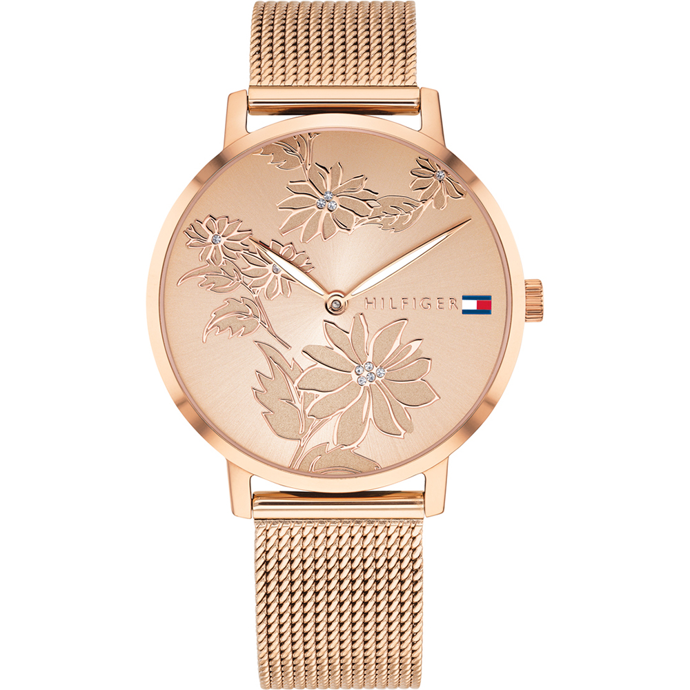 bd8f31e24 Image result for tommy hilfiger watch new collection for women