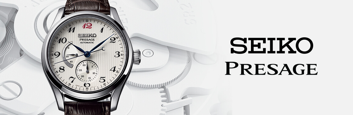 Seiko watches. Buy the newest collection at mastersintime.com 8b702fd0ea