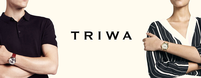 <h1>Triwa watches</h1>