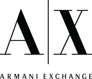 Armani Exchange Pasky