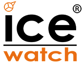 Ice-Watch Pasky