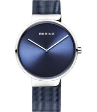 Bering 14531-166 hodinky - Classic a691675175d