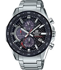EFS-S540DB-1AUEF Edifice Premium 47.6mm