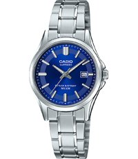 LTS-100D-2A2VEF CASIO Collection Women 28.9mm