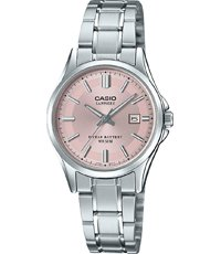 LTS-100D-4AVEF CASIO Collection Women 28.9mm