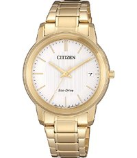 Citizen watches. Buy the newest collection at mastersintime.com 4b9e72ce8e5