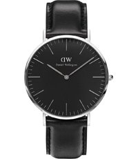 Daniel Wellington watches. Buy the newest collection at ... 9512d572cf