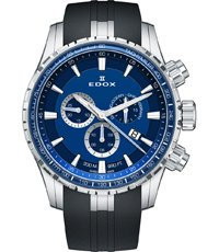 10226-3BUCA-BUIN Grand Ocean 45mm