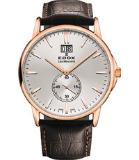 64012-37R-AIR Les Bemonts Ultra Slim 40mm