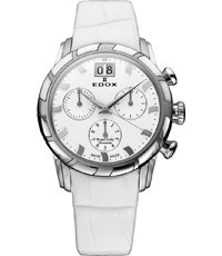 10018-3-AIN Royal Lady 36mm