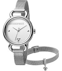 Esprit watches. Buy the newest collection at mastersintime.com bd08fe51d4