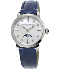 FC-206MPWD1S6 Moonphase 30mm