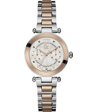 Y06002L1 Lady Chic 32mm