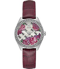 W0905L2 Mini Rose 36mm