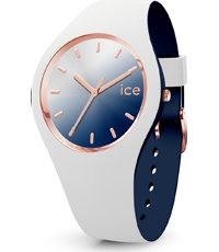 017153 Duo Chic 34mm