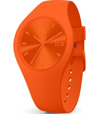 017911 ICE colour 40mm