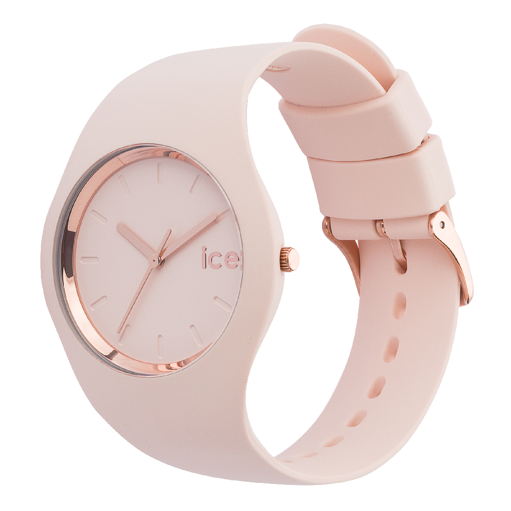ee9afcd3b Ice-Watch 015334 Ice-Sili hodinky - ICE Glam Colour