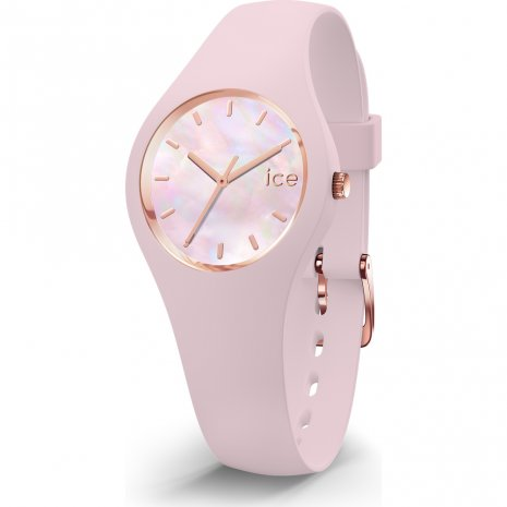 Ice-Watch ICE Pearl hodinky