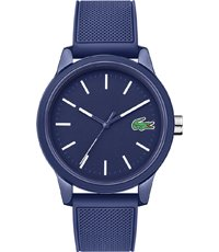 e51540c5d Lacoste watches. Buy the newest collection at mastersintime.com