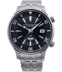 RA-AA0D01B1HB King Diver 43.8mm