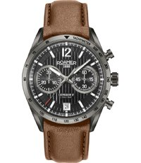 510818-45-54-08 Superior Chrono II 42.5mm