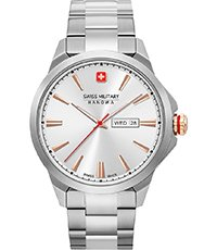 06-5346.04.001 Day Date Classic 45mm