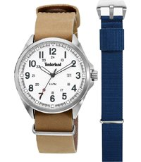 14829JS/01AS-GS Raynham Giftset 44mm